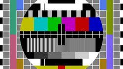 Black-out su Ra1, salta la programmazione per un'ora. Il direttore di rete si scusa su