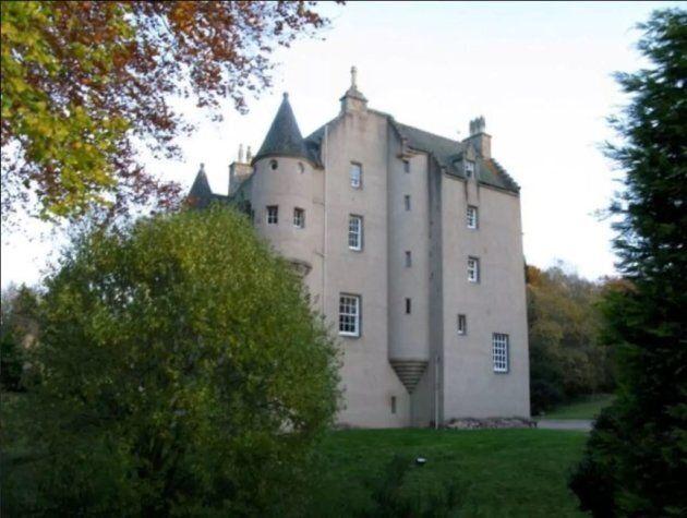Su AirBnb in affitto Il castello (a 5 stelle) in cui è cresciuta davvero la Ygritte di