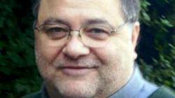 Prete pedofilo fugge dagli arresti domiciliari in clinica a Roma, catturato a