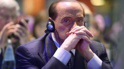 M5s presenta un emendamento anti-Berlusconi e altre 38 proposte per tentare gli altri partiti e creare