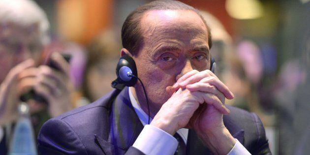 Rosatellum bis, M5s presenta un emendamento anti-Berlusconi e altre 38 proposte per tentare gli altri...