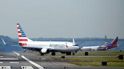 American Airlines annuncia tariffe scontate e low cost anche in