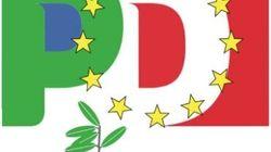 Minniti, Orlando, Madia, Delrio, Franceschini e tanti altri: tutti vogliono l''Europa nel simbolo del Pd. I sì all'idea del