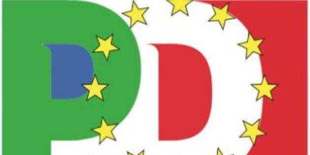 Minniti, Orlando, Madia, Delrio, Franceschini e tanti altri: tutti vogliono l''Europa nel simbolo del...
