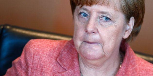 Tutti pazzi per il sistema tedesco (il loro