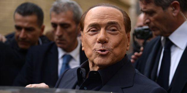 Galeotta fu la telefonata. Auguri con disgelo fra Matteo Salvini e Silvio Berlusconi, annunciato l'incontro...