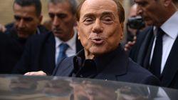 AUGURI CON DISGELO - Telefonata di Salvini a Berlusconi, fissato l'incontro (di B.
