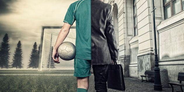 Cosa hanno in comune sport e impresa in Italia? Il bisogno di giocare pulito e la voglia di