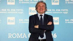Le dimissioni di Antonio Campo dall'Orto sul tavolo del cda Rai. Il manager rinuncia alla