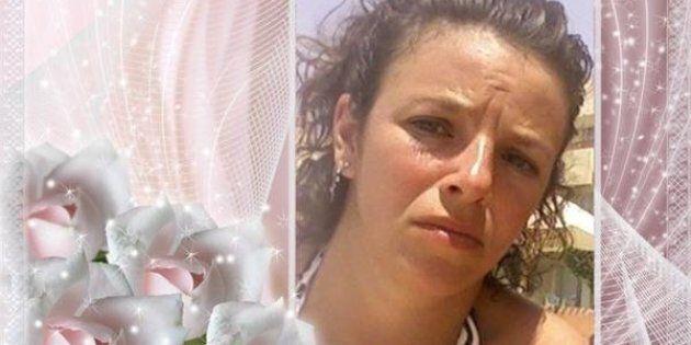 La mamma di Settimo aveva un'altra figlia gravemente malata. Dietro il folle gesto la paura di un'altra