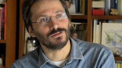 Pierluigi Cappello è morto: il poeta friulano aveva 50 anni ed era uno degli autori contemporanei più