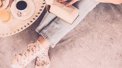 10 segni che non siete pigri, solo 'selettivamente motivati': una cosa buona e