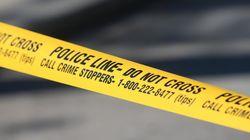 Attentato in Canada. Trentenne ferisce agente con coltello e poi investe
