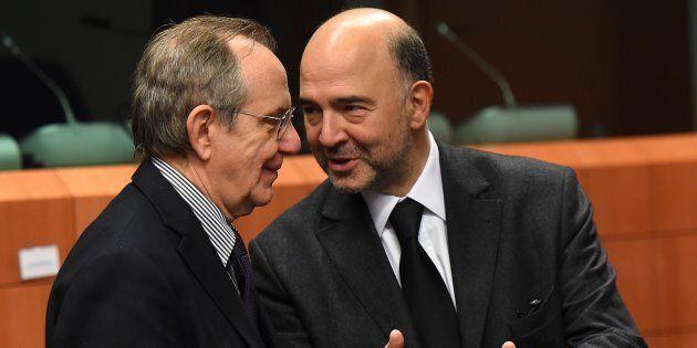 L'Italia non è più lo scolaretto sotto giudizio. Ecco perché l'ok di Bruxelles allo sconto sulla manovra...
