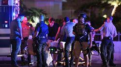 Spari al concerto, strage a Las Vegas. Almeno 58 morti e 500 feriti: è l'attacco più grave della storia