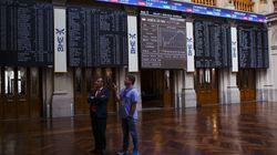 Effetti (contenuti) sui mercati del referendum della Catalogna. Borsa Madrid in calo e spread Bonos-Bund in