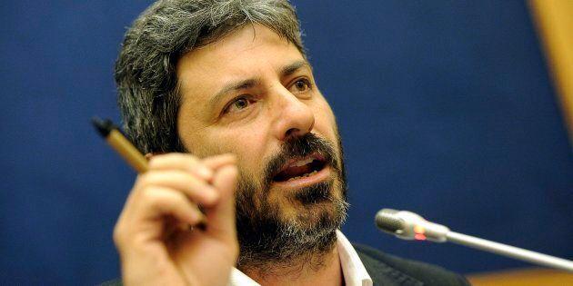 Roberto Fico frena sulla legge elettorale: