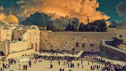 Israele e Palestina, cancelli chiusi per i due