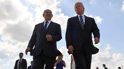 Trump rinvia il trasferimento dell'ambasciata Usa a Gerusalemme. Soddisfatti i palestinesi, delusi (ma comprensivi) gli