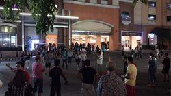 Attentato a un resort a Manila, almeno 36 morti. Isis rivendica azione di