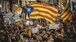 La coda velenosa della crisi europea e le illusioni sul