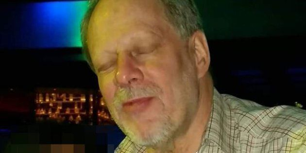 Strage di Las Vegas, chi è Stephen Paddock: il
