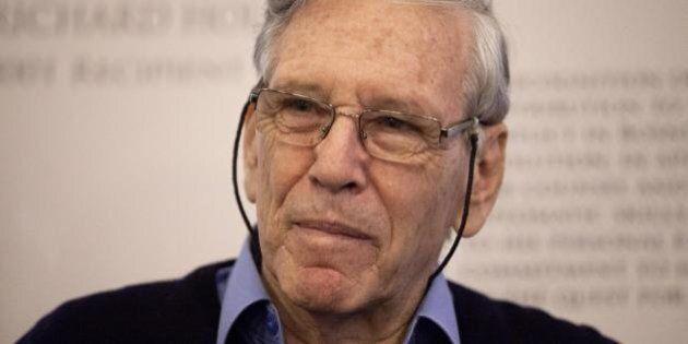 Israele: Oz, Grossman e Yehoshua chiedono ai Parlamenti d'Europa di riconoscere lo Stato di