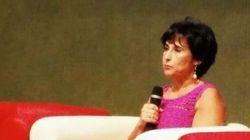 La sorella di Buzzi imbarazza il ministero per i Beni