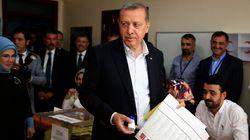 Elezioni in Turchia, l'Akp di Erdogan rischia di perdere la maggioranza