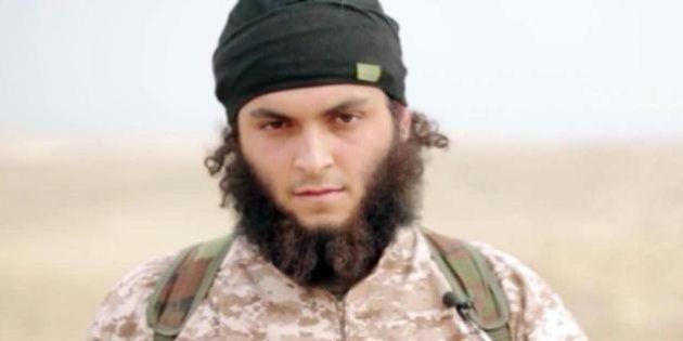 Video Isis contro Barack Obama: