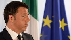 Nel piano B di Matteo Renzi la polizia sulle coste libiche e il divieto di attracco delle navi