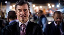 Orlando blinda Renzi:
