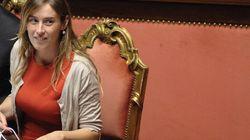 Blitz del governo sulle riforme per strappare il sì della Camera entro metà