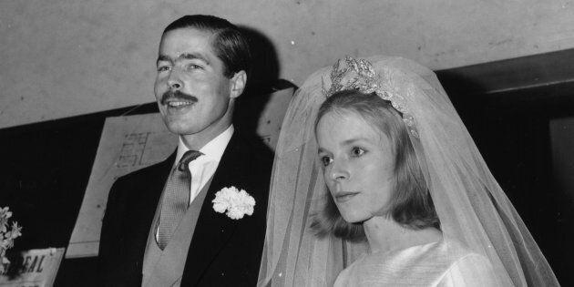 Il conte, la modella, la tata assassinata: l'ultimo capitolo del mistero che affascina gli inglesi da...