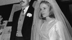 Il conte, la modella, la tata assassinata: l'ultimo capitolo del mistero che affascina gli inglesi da 43