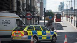 Londra modello di un terrorismo sempre più