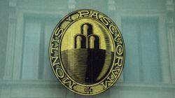 La Bankitalia di Draghi nel mirino Pd, ma in Commissione Banche serpeggiano i dubbi. M5S attacca: