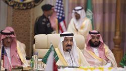 La leadership del mondo arabo-musulmano. Ecco cosa c'è davvero in ballo tra Arabia Saudita e