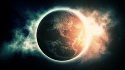 La vita sulla Terra è più vecchia di quanto si pensasse finora, e aveva ragione