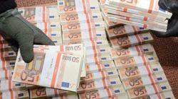 Rapporto Transparency sulla corruzione: Italia al 60° posto. Piccolo miglioramento, ma siamo fra gli ultimi in