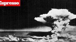 Hitler e il mistero della bomba di
