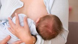 Vietato allattare al seno, anzi no. Poste Italiane prova a mettere una pezza sul