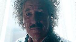 Genius, la serie su Einstein, lo scienziato che non giocava a dadi con