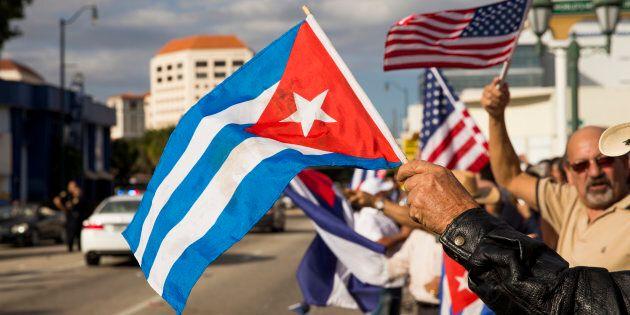Nuovi attacchi acustici a diplomatici Usa, ira di Trump: via il 60% dello staff dell'ambasciata cubana...