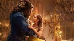 Ecco il trailer de La Bella e la Bestia: dopo 25 anni nelle sale uno dei classici più