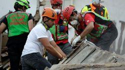L'esercito dei soccorritori: 5400 in campo tra forze dell'ordine e