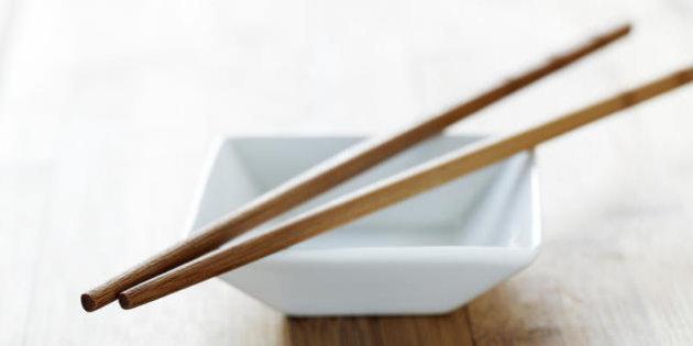 due cucchiai di aceto per perdere peso