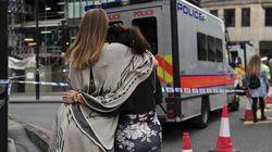 Il terrorismo ci trova impreparati
