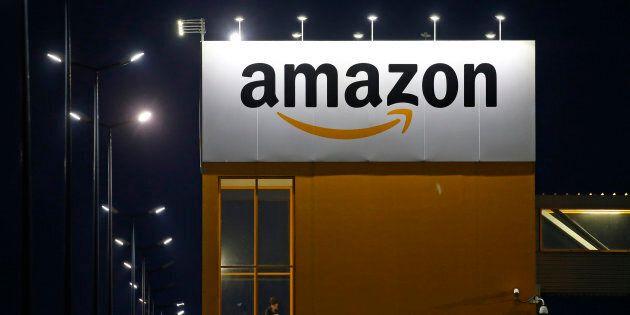 Ft, Ue chiederà ad Amazon il pagamento di tasse per centinaia di milioni di