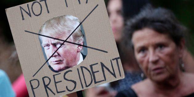Diffondere la democrazia della Terra ai tempi di